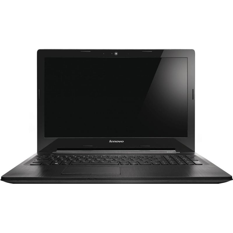 Ноутбук LENOVO IdeaPad G5045 (80E300F9RK)  б/у
