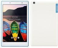Планшет Lenovo Tab 3 TB3-850M LTE 8'' Белый (РСТ)