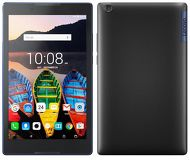 "Планшет Lenovo Tab 3 TB3-850M LTE 8"" Черный (РСТ)"