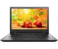 Ноутбук Lenovo 110-15ACL 80TJ004HRK(Win10)