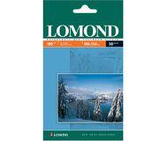 Фотобумага Lomond 10x15 180 г/м2, 50л., матовая [0102063]
