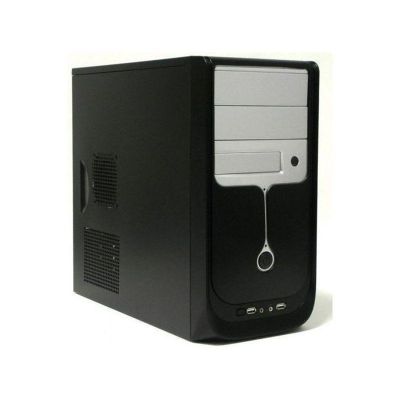 Компьютер №001049 WIN7 PRO  б/у