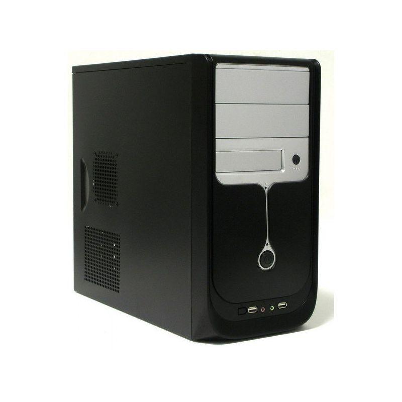 Компьютер №000556  б/у