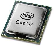 Процессор Intel Core i7-2600 (Soc-1155/4x3.4Ghz/8Mb) б/у