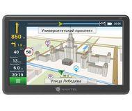 Автомобильный навигатор GPS Navitel E707 Magnetic