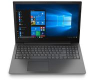 """15.6"""" Ноутбук Lenovo V130-15IKB 81HN00QJRU серый"""