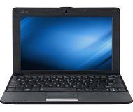 Нетбук Asus EEE PC 1001PX  б/у