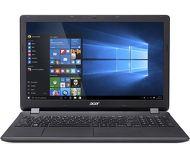 Ноутбук Acer Aspire ES1-531-C9JA черный  б/у