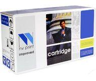 Тонер-картридж NVPrint NV-CE312A для Color LaserJet CP1012 Pro/CP1025 Pro, жёлтый, 1000 стр.