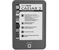 Электронная книга ONYX BOOX Caesar 2 серая