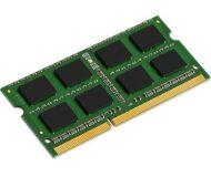 Память SODIMM DDR3L 4Gb 1600MHz PC12800 Micron  SK4GBM8D3S-16