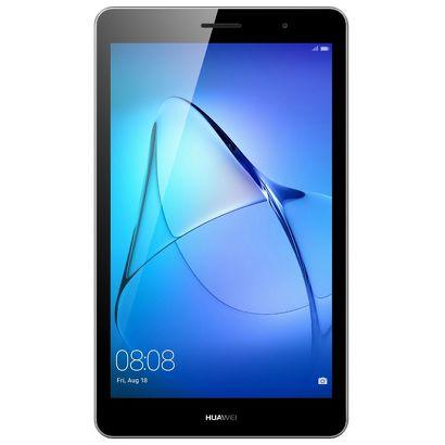 Планшет Huawei MediaPad T3 KOB-L09 LTE 16Гб 8'' серый (РСТ)