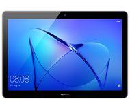 "Планшет Huawei MediaPad T3 AGS-L09 LTE 16Гб 9,6"" серый (РСТ)"