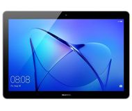 "Планшет Huawei MediaPad T3 AGS-L09 LTE 32Гб 9,6"" серый (РСТ)"