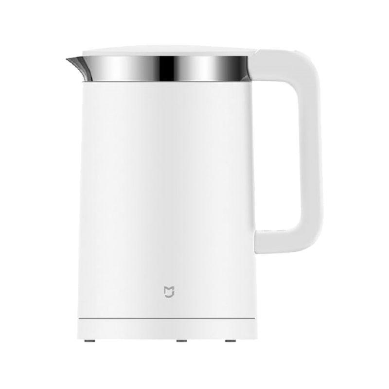 Чайник Xiaomi Mi Smart Kettle белый