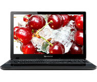 Ноутбук Acer PB ENTE69HW-35584G50Mnsk  б/у