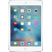Планшет Apple iPad mini 4 32 ГБ Wi-Fi + Cellular серебристый (ЕСТ)