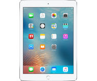 "Планшет Apple iPad Pro 9.7"" 128 Гб Wi-Fi + Cellular серебристый (ECT)"