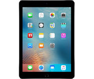 "Планшет Apple iPad Pro 9.7"" 128 Гб Wi-Fi + Cellular серый (ECT)"