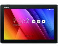 "Планшет Asus ZenPad Z300CNG-6A009A 16Гб 10"" (РСТ)"