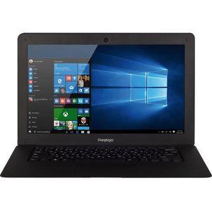 Ноутбук Prestigio SmartBook 141A03 черный