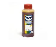 Чернила OCP 144 Y для Canon CLI-521/425, 70gr