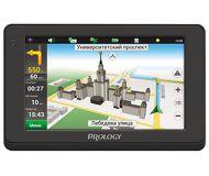 Автомобильный навигатор GPS Prology iMAP-4500