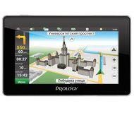Автомобильный навигатор GPS Prology iMAP-4800
