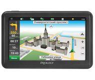 Автомобильный навигатор GPS Prology iMAP-5200