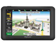 Автомобильный навигатор GPS Prology iMAP-5950