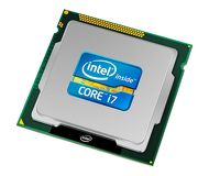 Процессор Intel Core i7-6700 OEM
