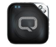 Колонка Qumo Esquire