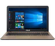 """15.6"""" Ноутбук Asus R540UB-DM639T коричневый"""