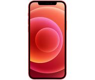 Смартфон Apple iPhone 12 Mini 64 Гб красный