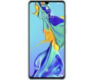 Смартфон Huawei P30 ELE-L29 128Гб синий (РСТ)