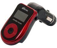 Автомобильный FM-модулятор Ritmix FMT-A720
