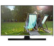 "Телевизор 32"" Samsung T32E310EX черный"
