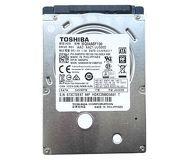 Жесткий диск Toshiba 1 ТБ [MQ04ABF100]