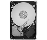 "Жесткий диск 120Gb 3,5"" IDE Seagate ST3120026A б/у"