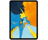 "Планшет Apple iPad Pro 11"" (2018) 64 Гб Wi-Fi серебристый"
