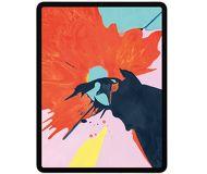 "Планшет Apple iPad Pro 12.9"" (2018) 512 Гб Wi-Fi + Cellular серебристый"