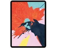 "Планшет Apple iPad Pro 12.9"" (2018) 64 Гб Wi-Fi + Cellular серебристый (РСТ)"