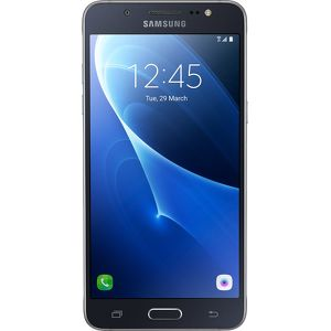 Смартфон Samsung Galaxy J5 (2016) SM-J510FN Черный (РСТ)