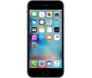 """Смартфон Apple iPhone 6S 16 Гб серый (ЕСТ) """"Как новый"""""""
