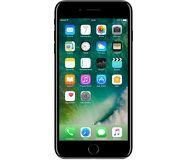 Смартфон Apple iPhone 7 Plus 32 Гб черный оникс (ЕСТ)