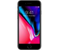 Смартфон Apple iPhone 8 64 Гб серый (ЕСТ)