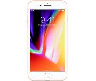 Смартфон Apple iPhone 8 Plus 256 Гб золотистый (ЕСТ)