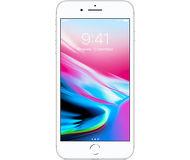 Смартфон Apple iPhone 8 Plus 64 Гб серебристый (ЕСТ)