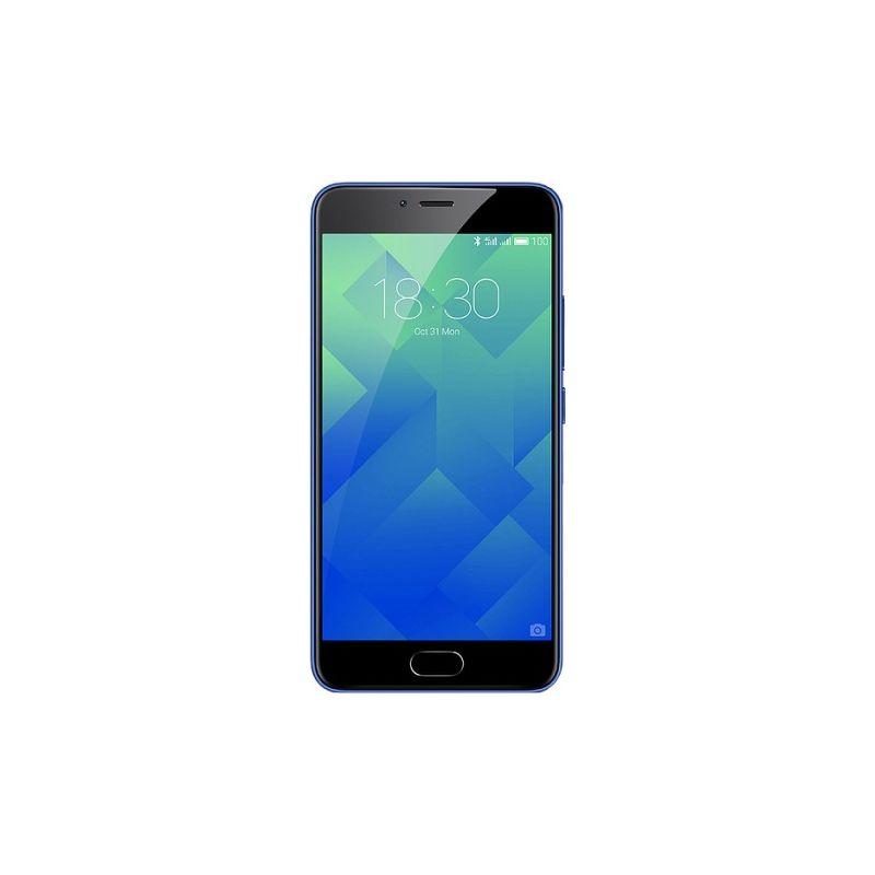 Смартфон Meizu M5 32Гб Синий (РСТ)