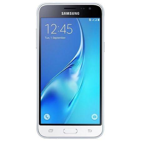 Смартфон Samsung Galaxy J3 (2016) SM-J320F белый (РСТ)